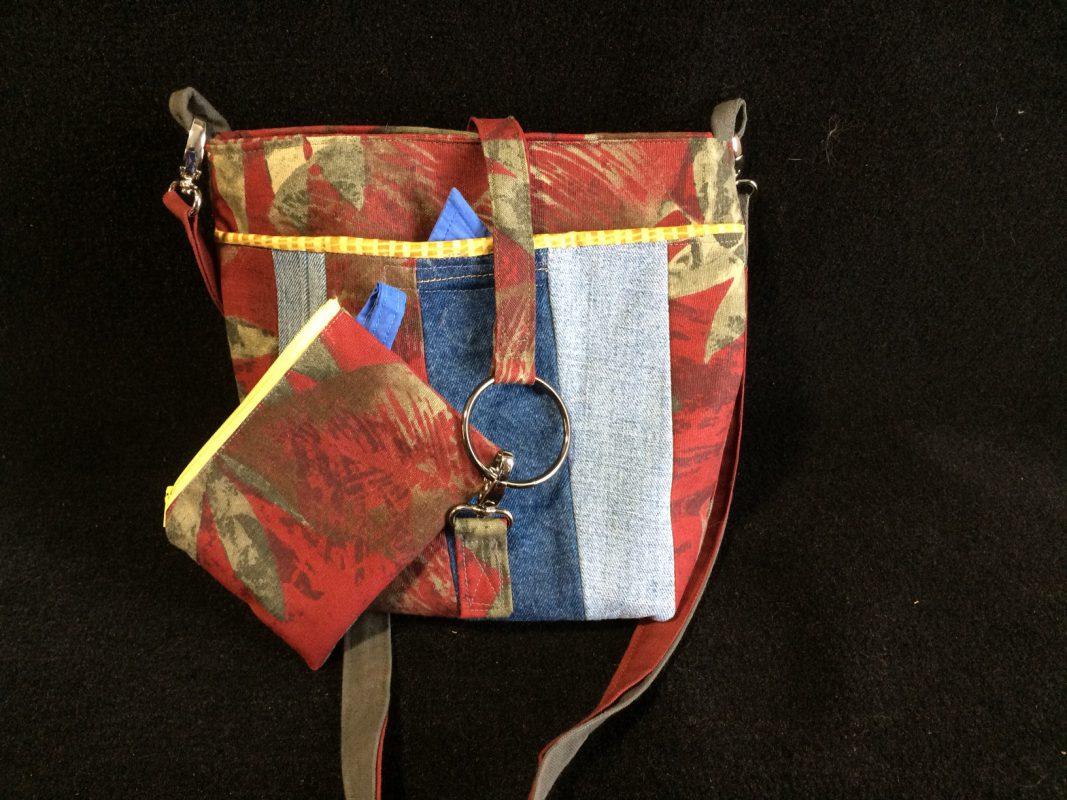 denim-sage-front-coin-purse-2