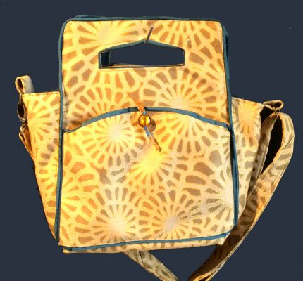 custom-starburst-teal-shoulderbag