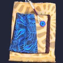 gift-medicine-starburst-night-blue-print