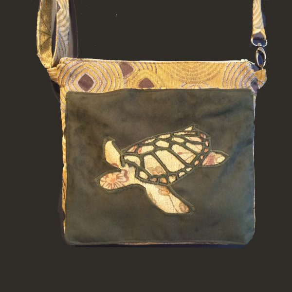 turtle-diamond-gold-front