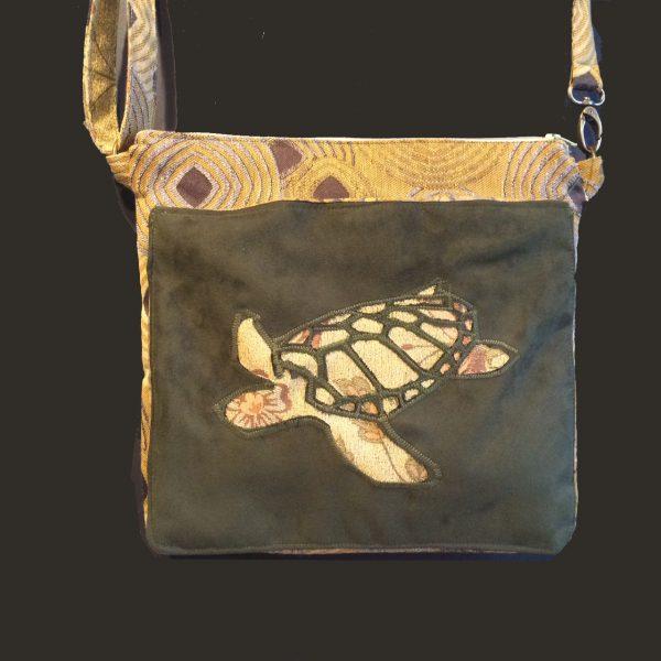 turtle-diamond-gold-front