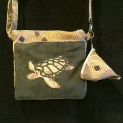 turtle-diamond-gold-with-matching-coin-purse