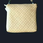 turtle-gold-quilted-back