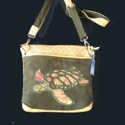 turtle-gold-quilted-front