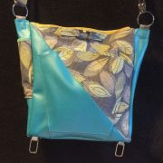 convertible-daypack-teal-custom-back-2