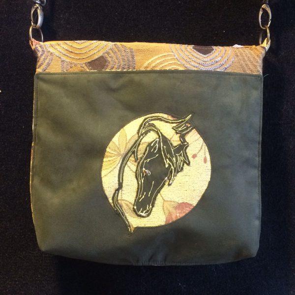custom-reverse-applique-equus-shoulderbag