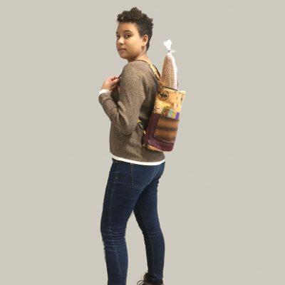 model-convertible-daypack-backpack