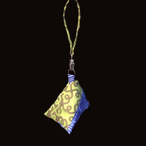 tetra-lime-squiggles-purple-3-wristlet