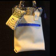 clay-shoulderbag-bud-purse