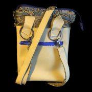 clay-shoulderbag-rear