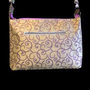 custom-annie-laptop-bag-back
