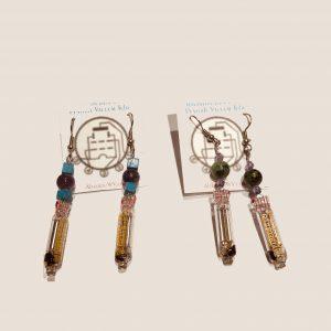 Jewelry, Gems & Minerals