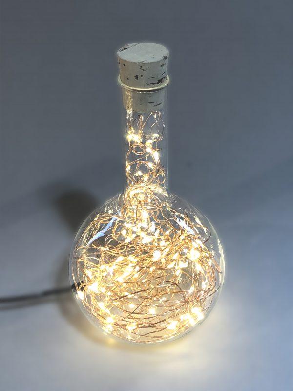 500mL-flat-bottom-flask-light