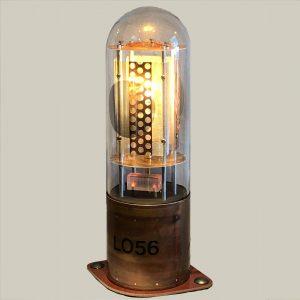 Illumination, Lighting and Lanterns