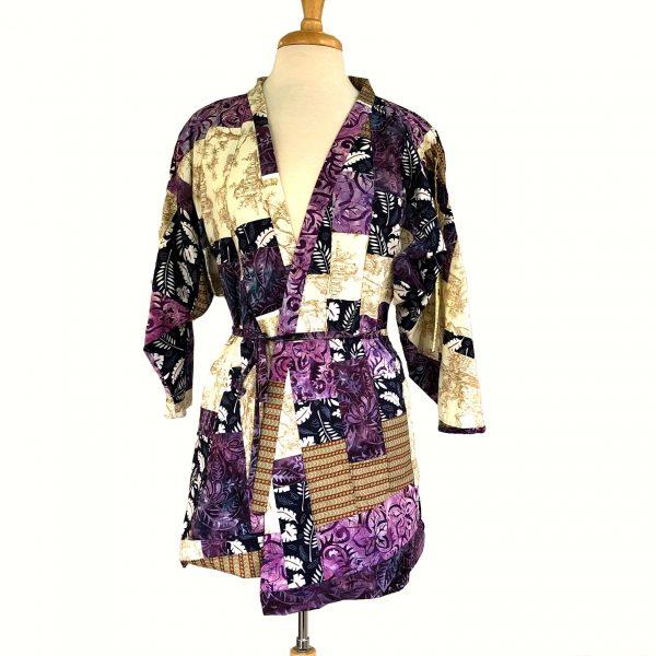 long-sleeve-kimono -jacket
